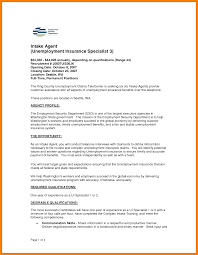 unemployment statement letter sample case statement  unemployment statement letter sample how to write an appeal letter for unemployment 61395697 png