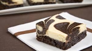 Lihat juga resep brownies kukus no mixer no oven no timbangan so simple enak lainnya. Cara Membuat Brownies Kukus Tanpa Mikser Lezat Menggoda Lifestyle Liputan6 Com