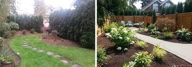Small Picture Portfolio Sublime Garden Design Landscape Design Landscape