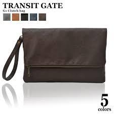 clutch bag handbag men fake leather shin pull plain fabric small shark clutch back man fashion