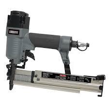 com professional woodworker 7560 18 gauge pneumatic