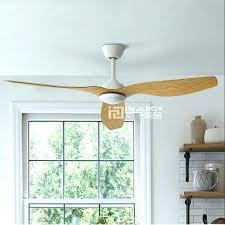 best floor fan best floor fan best floor fan for living room best ceiling fans quiet floor fan tower best floor fan floor fans uk