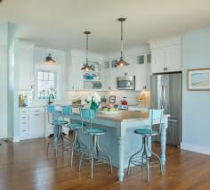 Small Coastal Kitchen Design Ideas Living Backsplash  Subscribed Coastal Kitchen Images