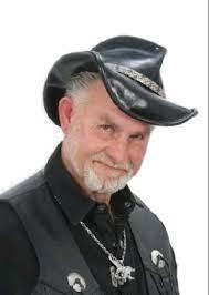 Guy Pruitt Obituary (2018) - Kentwood, MI - Grand Rapids Press