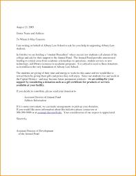 Solicitation Letter Sample Letter Asking For Christmas Donations New Christmas Letter