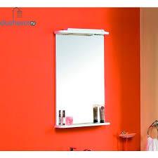 <b>Зеркало</b> с подсветкой <b>Акватон Мира 47</b>, цена 3354 руб, купить ...