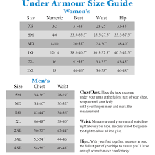 Under Armour Sock Size Chart Under Armour Boot Socks Size Chart Best Image 2017