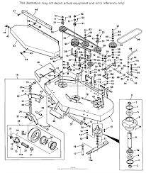 Pentair dynamo pool pump parts diagram pentair dynamo pool pump partshtml