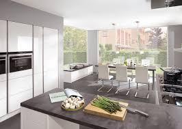 Küchenarbeitsplatten in der Übersicht | OBI Ratgeber