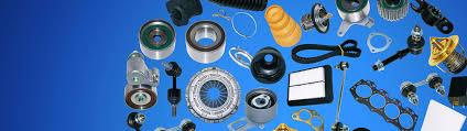 VW Parts Enquiry | Enquire Volkswagen parts online