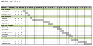 Business Plan Spreadsheet Template 32 Free Excel Spreadsheet Templates Smartsheet