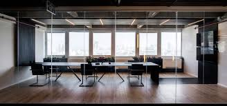architect office design. view in gallery reception spacious and elegant offices architect office design