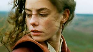 re ing literary characters cathy earnshaw wuthering heights  re ing literary characters cathy earnshaw wuthering heights the indiependent