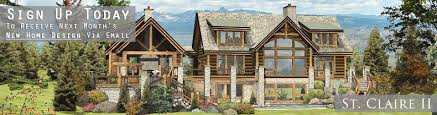 Amazing Small Log Cabins For Sale In Nc  New Home Plans DesignSmall Log Home Designs