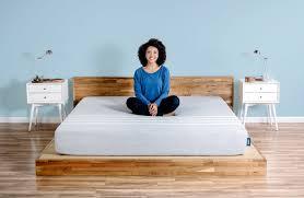 best mattress 2019 memory foam and pocket sprung mattresses to help you sleep better t3