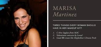 artist cles in san antonio tx marisa martinez grew up laredo and began doing makeup work