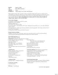 Dental Assistant Objective For Resume Dental Assistant Objective For Resume Administrative Best Business 79