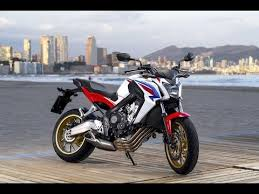 2018 ktm bikes in india. beautiful 2018 upcoming bikes in india 20172018 for 2018 ktm india s