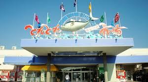 「和歌山 とれとれ市場南紀白浜」の画像検索結果