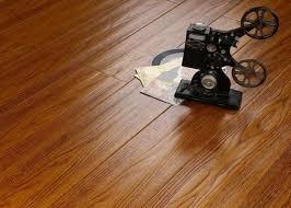 uv coating dry back vinyl flooring glue down vinyl floor tiles protected parquet