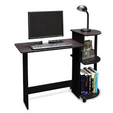 um image for enchanting small office desk 15 best cool desks cool desks small white desk