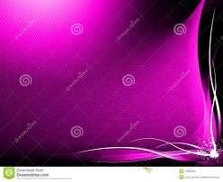 Cool Pink And Black Background Cool Pink And Black Abstract Backgrounds Interesting Colorful Smoke
