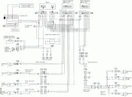 1987 nissan pickup wiring diagram 1987 image 1997 nissan pick up wiring troubleshooting 1997 auto wiring on 1987 nissan pickup wiring diagram