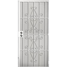 security doors at lowes. Fine Security Lowes Doors Exterior Steel Security Choice Image  Design Modern Intended At L