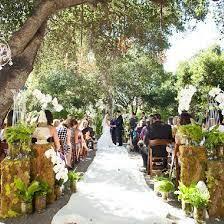 santa barbara wedding venue