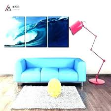 interior home decorator art encourage decor wall ideas decorators along with 11 from home decorator on home decorators wall art with home decorator art cozy 99 decorators collection rod iron wall for 5