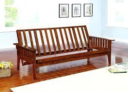 Craigslist Sacramento Garden Furniture By Dealer Baby