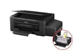 Epson Printer Inks Ink Cartridges Vs Eco Tanks Laser Tek