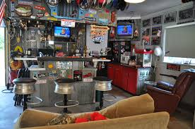 man cave ideas - Google Search | Man Cave | Pinterest | Men cave and Cave
