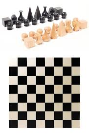 many ray complete chess set  chess board with pieces wood