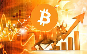 Copper is nearing $10,000 a ton 4. 7 Must Read Cryptocurrency Investing Tips For 2021 Investing Haven