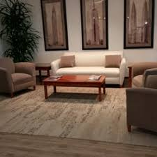 artistic furniture. Photo Of Artistic Upholstery - La Habra, CA, United States. Chairs And Couch Furniture I