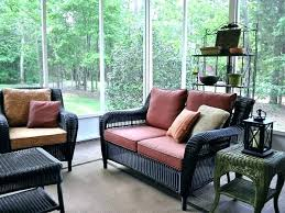 screen porch furniture. Screened In Porch Furniture  . Screen E