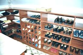 lazy susan shoe rack medium size of lazy shoe rack plans closet shelf wall ideas spinning lazy susan