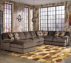 Furniture Magnificent American Signature Furniture Reviews Kanes