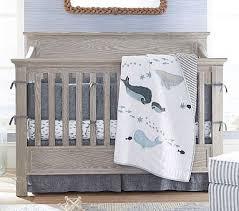 jack nautical baby bedding sets
