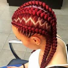 Braids Hairstyle Pics 50 enchanting ideas for ghana braids hair motive hair motive 1581 by stevesalt.us