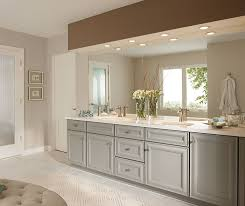 bathroom vanities dayton ohio. Bathroom Vanities Dayton Ohio Cabinets Collection | Home