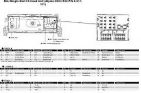 alpine cda 9856 wiring diagram 4k wallpapers Alpine CDE 100 Owner's Manual at Alpine Cde 100 Wiring Diagram