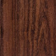 hampton bay hand sed canyon grenadillo laminate flooring 5 in x 7 in