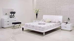 Modern Bedroom Vanity Bedroom Design Contemporary Interior Ideas Retro Bedroom Fresh