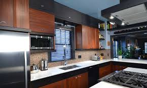 Portland Kitchen Remodeling Sears Kitchen Remodeling Countertops Cliff Kitchen Craftsman