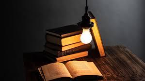High Ceiling Light Bulb Changer Amazon Bedtime Bulb The Light Bulb For Healthy Sleep