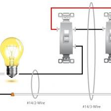 electrical wiring light switch diagrams electrical electric light switch wiring diagram electrical wiring solutions on electrical wiring light switch diagrams