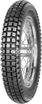 Large Choice of <b>Mitas E</b>-<b>05</b> Tyres » Oponeo.ie