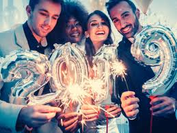 Nouvelle Année 15 Citations Et Vœux Inspirants Pour Bien Démarrer